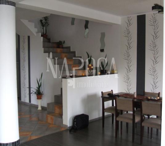 Casa 6 camere de vanzare in Buna Ziua, Cluj Napoca