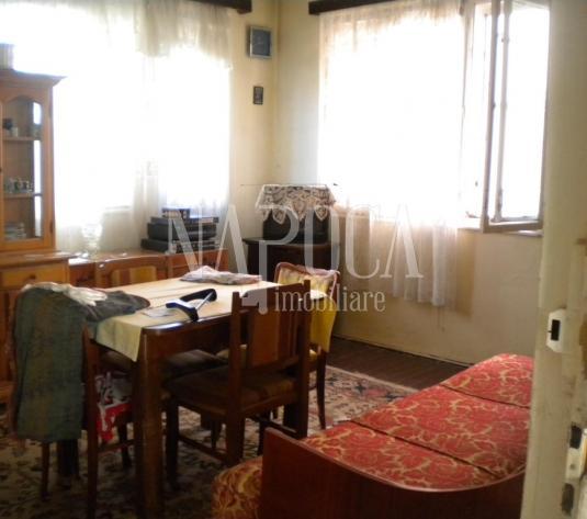 Casa 4 camere de vanzare in Intre Lacuri, Cluj Napoca