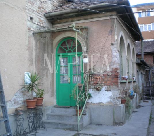 Casa 2 camere de vanzare in Marasti, Cluj Napoca