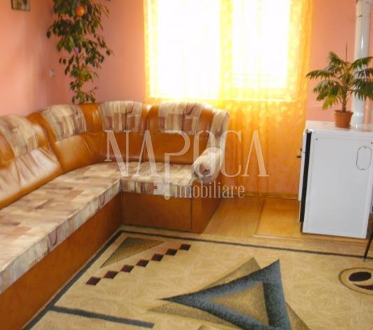 Casa 6 camere de vanzare in Iris, Cluj Napoca