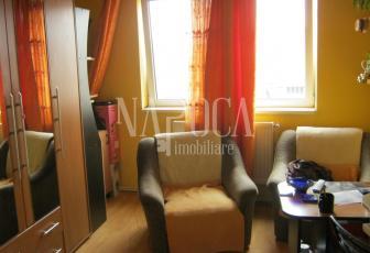 Casa 11 camere de vanzare in Gruia, Cluj Napoca