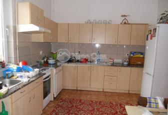 Casa 6 camere de vanzare in Gruia, Cluj Napoca