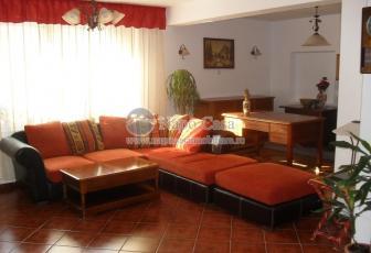 Casa 8 camere de vanzare in Zorilor, Cluj Napoca