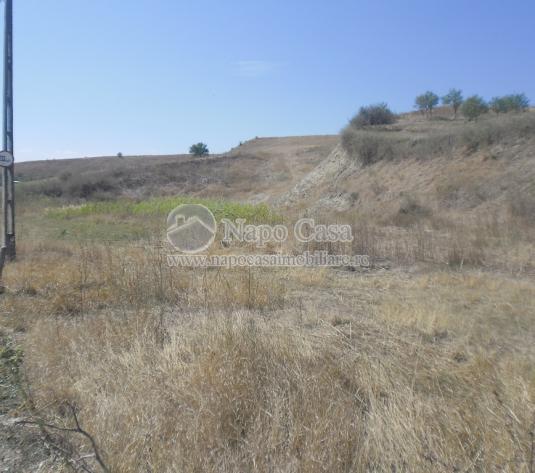Teren intravilan pentru constructii de vanzare in Apahida, Apahida