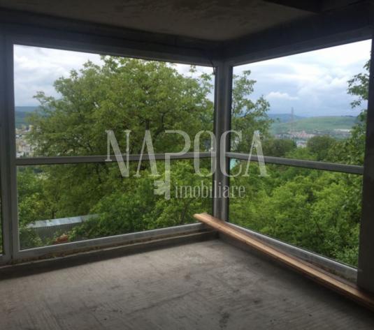 Casa 4 camere de vanzare in Grigorescu, Cluj Napoca