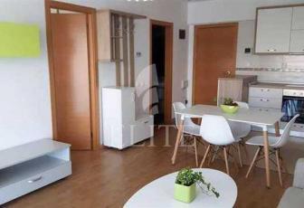 Vanzare Apartament 2 Camere In GHEORGHENI Zona IULIUS MALL