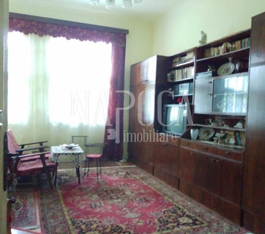 Casa 2 camere de vanzare in Grigorescu, Cluj Napoca