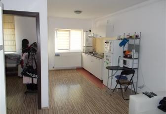 Vanzare 2 camere constructie noua, cartier Buna Ziua