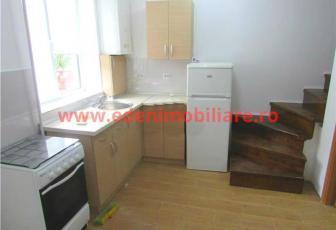 Apartament 1 camera de vanzare in Cluj, zona Centru, 37000 eur