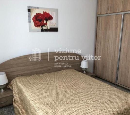 Apartament 3 camere Militari Residence Pollux - imagine 1