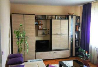 Apartament 3 camere strada Dunarii cartier Marasti