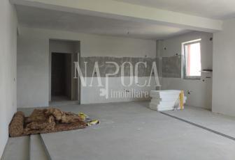 Apartament 3  camere de vanzare in Grigorescu, Cluj Napoca