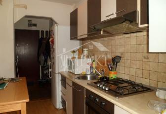 Apartament de vanzare 2 camere  in Cluj Napoca - cartierul Manastur
