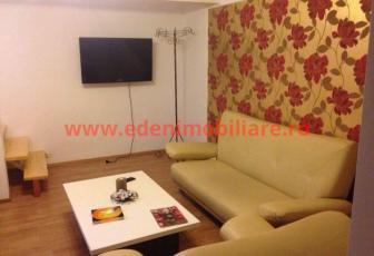 Apartament 3 camere de vanzare in Cluj, zona Centru, 116000 eur