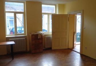 Apartament 2 camere zona Centrala - Cluj-Napoca