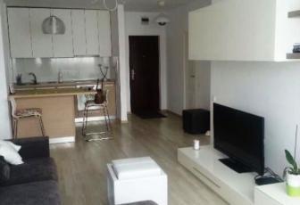 Apartament 2 camere imobil nou Calea Dorobantilor