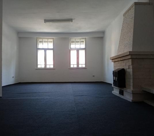 Casă 4 camere, 168 mp , de închiriat - Gruia, Cluj-Napoca