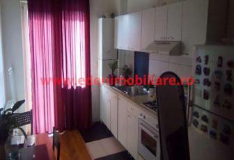 Apartament 2 camere de vanzare in Cluj, zona Zorilor, 58950 eur