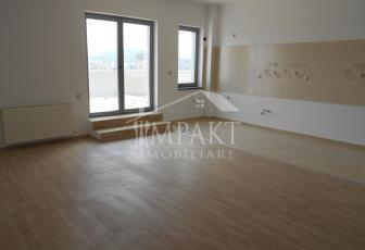 Apartament de inchiriat 4 camere  in Cluj Napoca - cartierul Iris