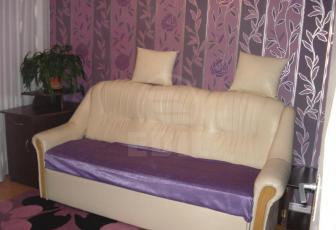 Apartament 3 camere, Marasti