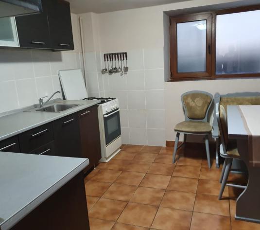 Apartament 2 camere ultracentral - imagine 1
