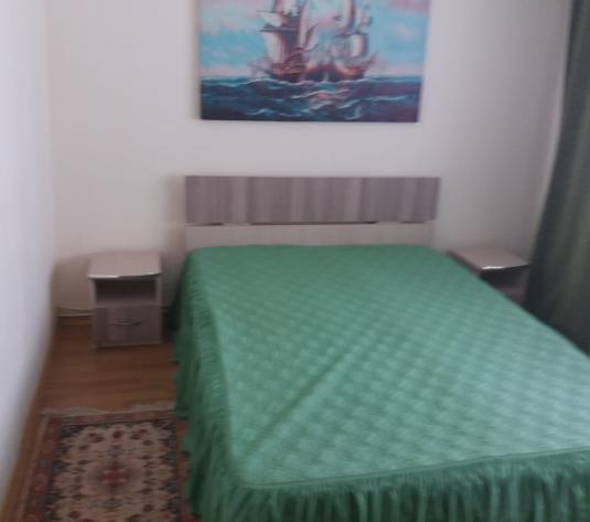 Apartament 3 camere Bibescu Voda - imagine 1