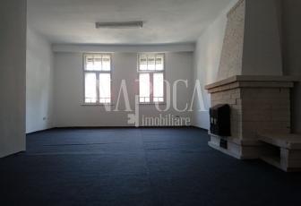Casa 4 camere de inchiriat in Gruia, Cluj Napoca