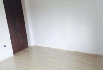 Apartament de vanzare, 2 camere, 60 mp, imobil nou, Iris