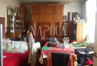 Casa o camera de vanzare in Gruia, Cluj Napoca