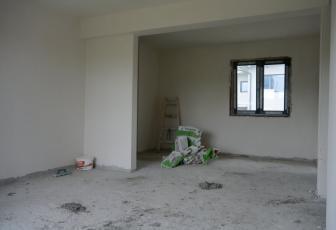Apartament de vanzare 4 camere  in Cluj Napoca - zona Borhanci