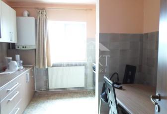 Apartament de vanzare 3 camere  in Cluj Napoca - cartierul Intre Lacuri