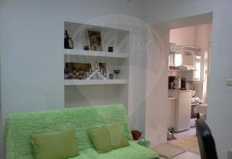 Apartament in Centru