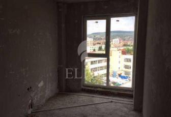 Vanzare Apartament 2 Camere CENTRAL Zona P-TA MIHAI VITEAZUL