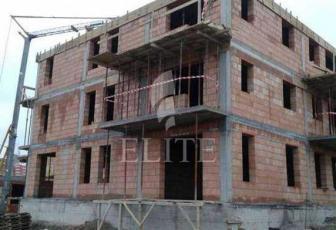 Vanzare Apartament 3 Camere In ZORILOR Zona EUGEN IONESCU