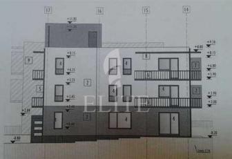 Vanzare Apartament 2 Camere In ZORILOR Zona EUGEN IONESCU