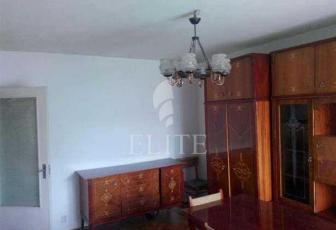 Vanzare Apartament 3 Camere In ZORILOR Zona PASTEUR