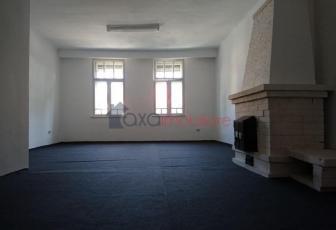 Casa de  inchiriat in Cluj Napoca, Gruia