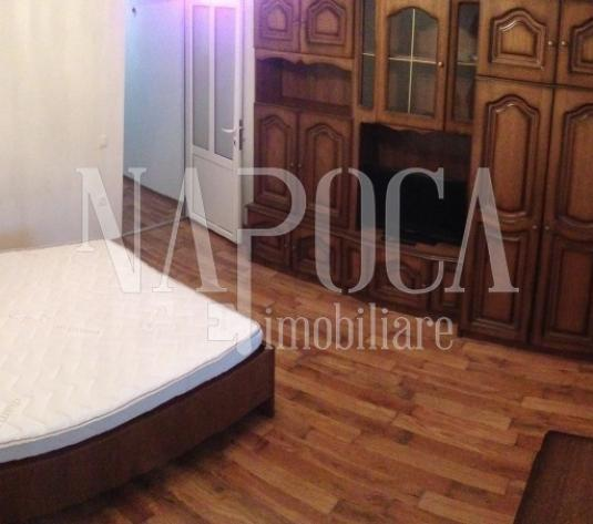 Apartament o camera de inchiriat in Zorilor, Cluj Napoca