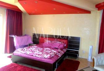 Apartament o camera de vanzare in Plopilor, Cluj Napoca