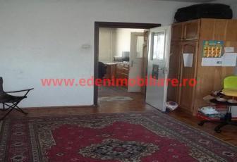 Apartament 2 camere de vanzare in Cluj, zona Centru, 64500 eur