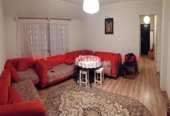 Apartament 3 camere de vanzare in Cluj, zona Marasti, 80000 eur