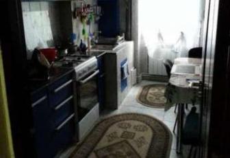 Apartament de vanzare, 3 camere, 65 mp, zona strazii Fabricii, Marasti