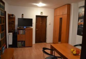 Apartament de vanzare, 2 camere, 50 mp, etaj intermediar, Grigorescu