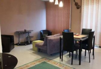 Apartament de vanzare, 1 camera, 48 mp, etaj intermediar, Floresti