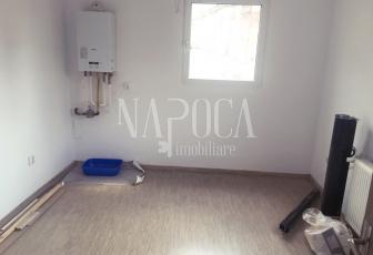 Casa o camera de inchiriat in Gheorgheni, Cluj Napoca