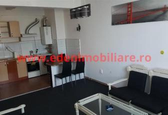 Inchiriere apartament 2 camere in Cluj, zona Centru, 320 eur