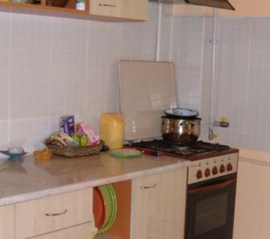 Apartament 2 camere in zona Interservisan - Cluj-Napoca