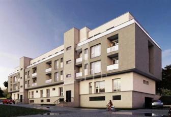 Vanzare Apartament 3 Camere In ZORILOR Zona Zorilor