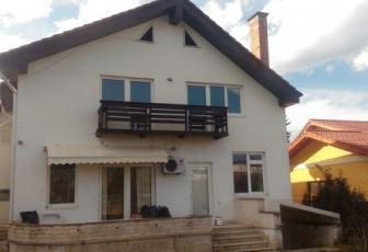 Casa de vanzare Gheogheni - Cluj-Napoca