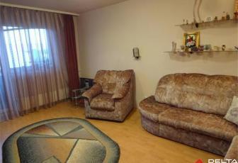 Apartament de vanzare, Marasti, 4 camere, decomandat, zona A. Vlaicu